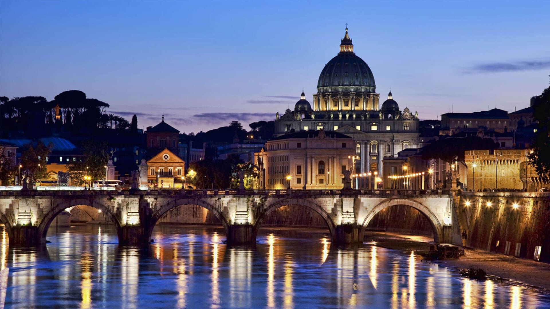 Congresso_Riab_Fasciale_2018_Roma.jpg