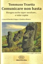 tommaso_traetta_comunicare_non_basta-thumb-200x298-239.jpg