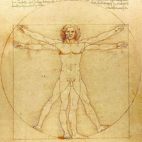 Neuromodulazione Fasciale: impiego clinico dei meridiani straordinari in posturologia