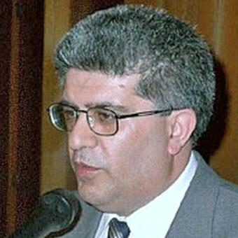 Giancarlo Bazzoni