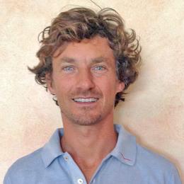 Riccardo Cassiani Ingoni
