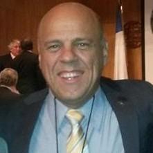Carlos Soares Pernambuco