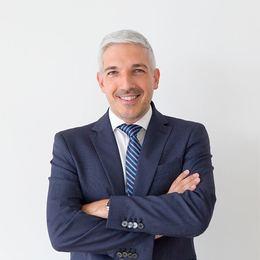Fabio Fontana
