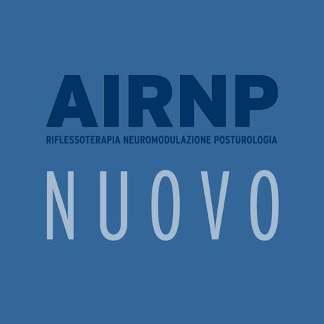 Dr Gianluca Bianco a Bologna per ritiro Premio Romoli per la tesi su Agopuntura e Stress e nomina nel CD della Federazione Italiana delle Società di Agopuntura.