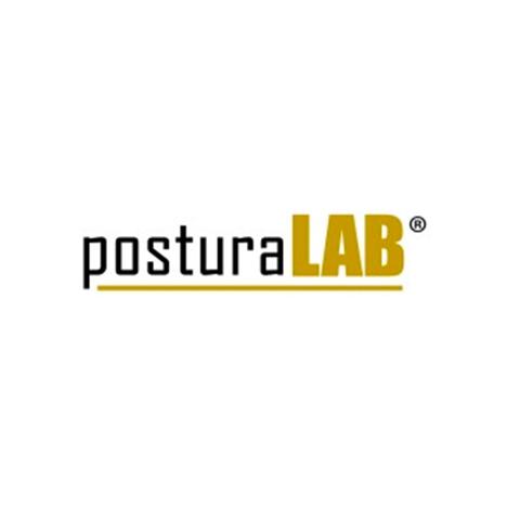 Associazione PosturaLAB Italia