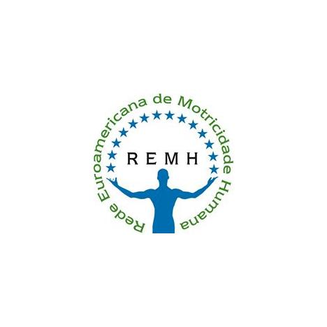 Logo di REMH