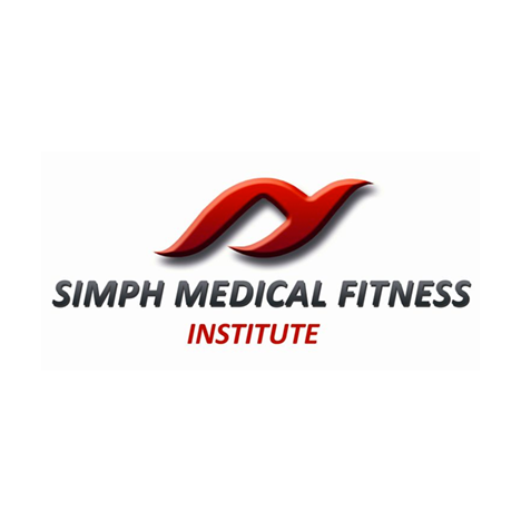 Logo di SIMPH Medical Fitness Institute