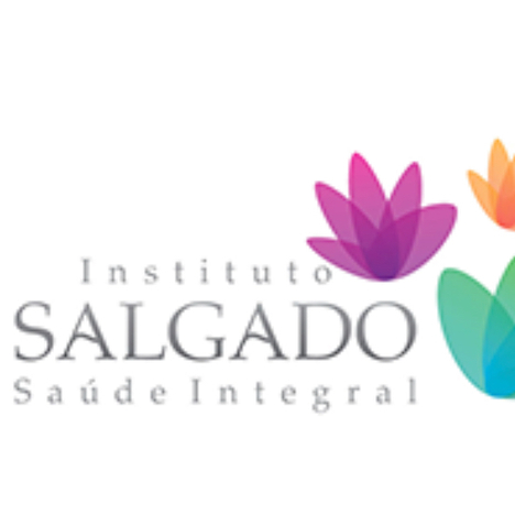 Instituto Salgado Saúde Integral