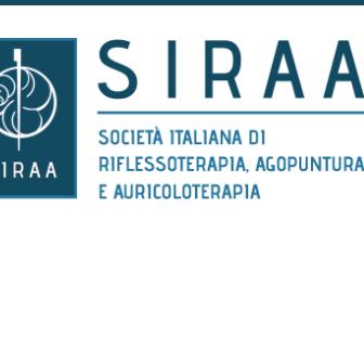 Logo di S.I.R.A.A.