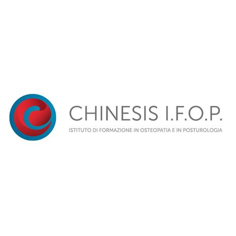 Logo di Chinesis I.F.O.P