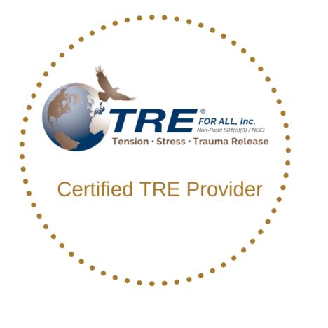 Logo di Metodo TRE Italia