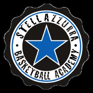 Logo di Stella Azzurra Basketball Academy