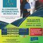 III° Congresso Internacional de Postura