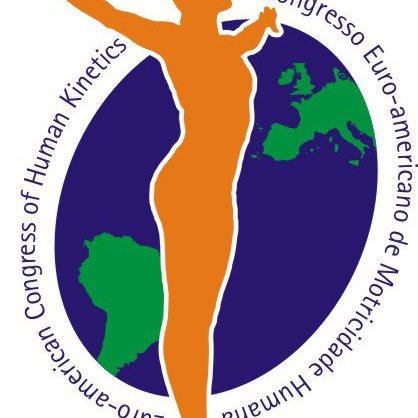 IX congresso Internazionale di Attività Fisica e Scienze dello Sport