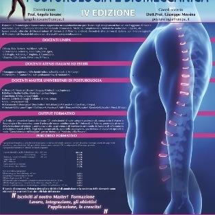 Lezione di Dermatoglifia® - Università degli Studi di Palermo