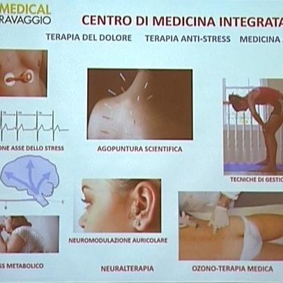 Video Medicina Integrata